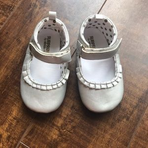 Surprize by stride rite shoes - 18-24 months
